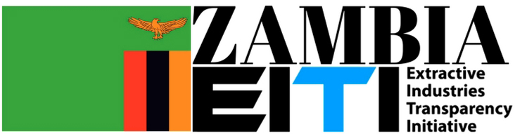 Zambia Extractive Industries Transparency Initiative